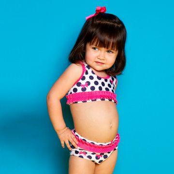 PK110200086_E-moda-praia-bebe-menina-biquini-em-lycra-lacinhos-puket-no-bebefacil-loja-de-roupas-enxoval-e-acessorios-para-bebes