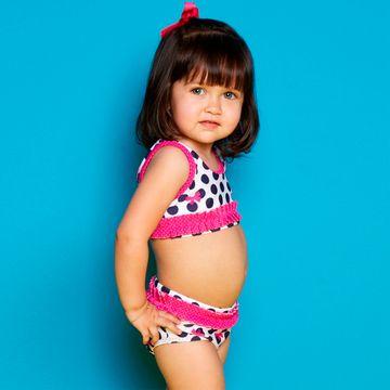 PK110200086_F-moda-praia-bebe-menina-biquini-em-lycra-lacinhos-puket-no-bebefacil-loja-de-roupas-enxoval-e-acessorios-para-bebes