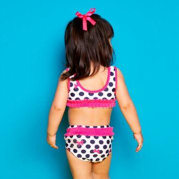 PK110200086_G-moda-praia-bebe-menina-biquini-em-lycra-lacinhos-puket-no-bebefacil-loja-de-roupas-enxoval-e-acessorios-para-bebes