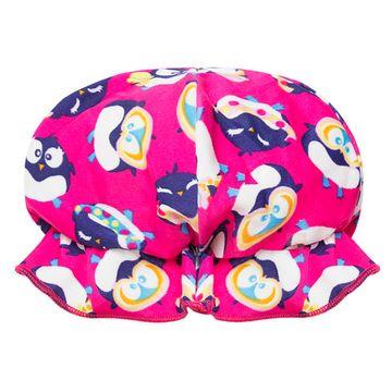 PK110200002_B-moda-praia-bebe-menina-conjunto-de-banho-calcinha-chapeu-em-lycra-pinguinzinha-puket-no-bebefacil-loja-de-roupas-enxoval-e-acessorios-para-bebes