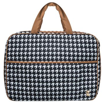MJC9043-Mala-Maternidade-Class---Classic-for-Baby-Bags