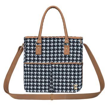 BCM9043-Bolsa-Maternidade-M-Class---Classic-for-Baby-Bags