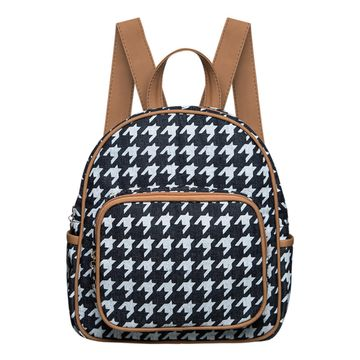 MJCP9043-Mochila-Maternidade-Class---Classic-for-Baby-Bags