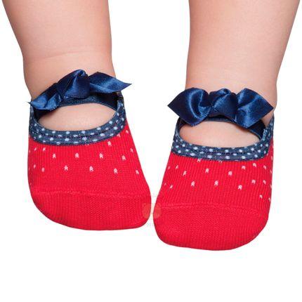 PK6939D-VM_A-moda-bebe-menina-meia-sapatilha-ruby-puket-no-bebefacil-loja-de-roupas-enxoval-e-acessorios-para-bebes
