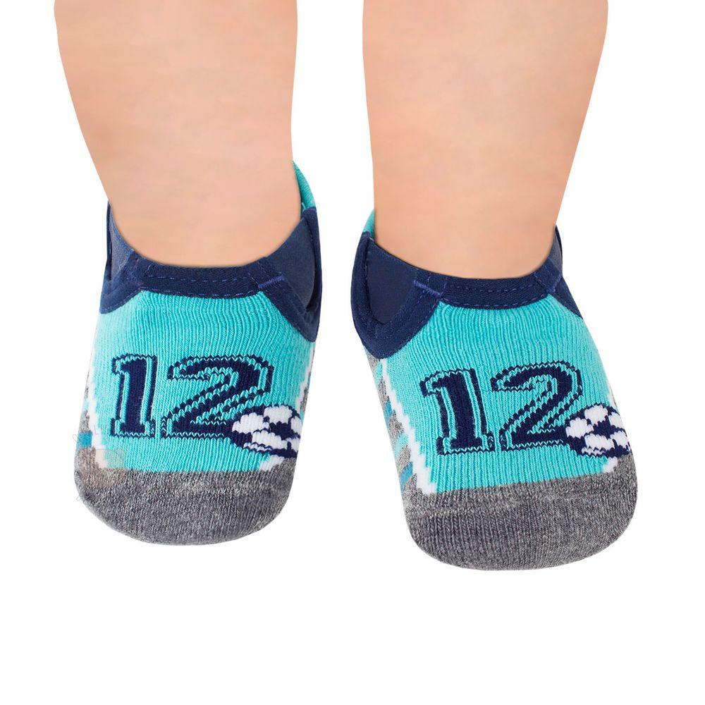 PK7009-ME_A-moda-acessorios-bebe-menino-meia-sapatinho-sports-puket-no-bebefacil-loja-de-roupas-enxoval-e-acessorios-para-bebes