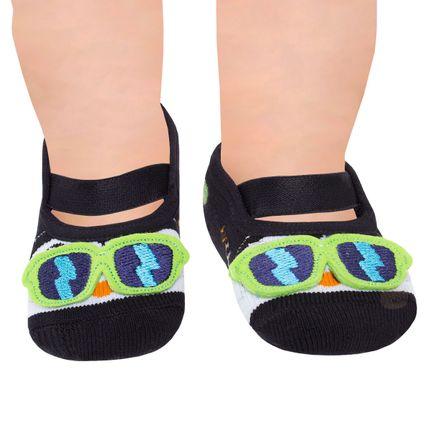 PK7033-PB_A-moda-bebe-menino-acessorios-meia-sapatilha-occhiali-puket-no-bebefacil-loja-de-roupas-enxoval-e-acessorios-para-bebes