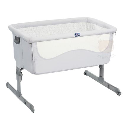 CH9011-A-Berco-portatil-Next2Me-Light-Grey--0m-----Chicco