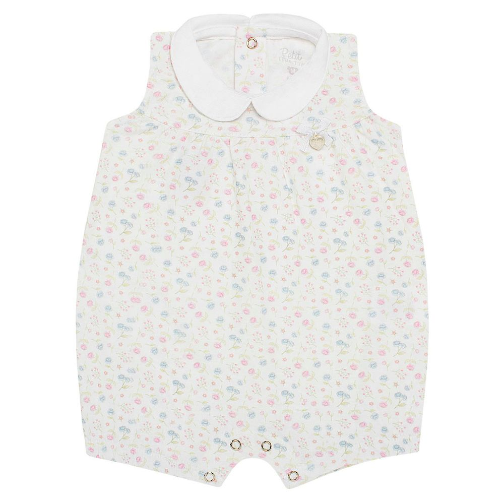 23844663_A-moda-bebe-menina-macacao-regata-golinha-suedine-liberty-petit-no-bebefacil-loja-de-roupas-enxoval-e-acessorios-para-bebes