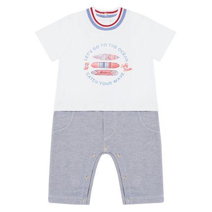 23584640_A-moda-bebe-menino-macacao-curto-em-suedine-surf-petit-no-bebefacil-loja-de-roupas-enxoval-e-acessorios-para-bebes