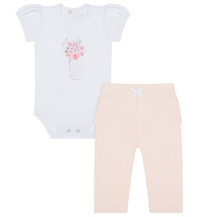 40024637_A-moda-bebe-menina-conjunto-body-curto-calca-frufru-em-suedine-liberty-petit-no-bebefacil-loja-de-roupas-enxoval-e-acessorios-para-bebes