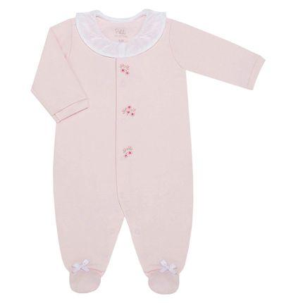 23794663-RN_A1x-moda-bebe-menina-macacao-longo-golinha-em-suedine-liberty-no-bebefacil-loja-de-roupas-enxoval-e-acessorios-para-bebes