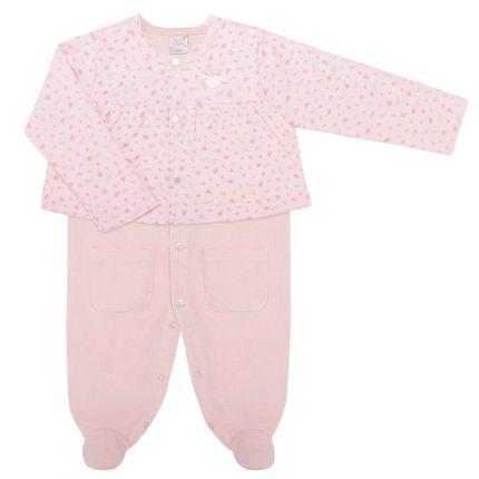 16134172_A-moda-bebe-menina-jardineira-em-plsh-c-casaco-suedine-fiori-mini-classic-no-bebefacil-loja-de-roupas-enxoval-e-acessorios-para-bebes