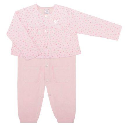 16134172-M_A-moda-bebe-menina-jardineira-em-plsh-c-casaco-suedine-fiori-mini-classic-no-bebefacil-loja-de-roupas-enxoval-e-acessorios-para-bebes