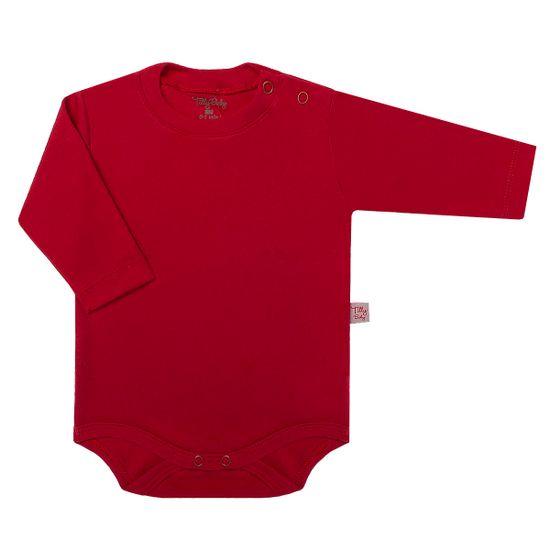 TB13111.04_A-moda-bebe-menino-menina-body-longo-suedine-vermelho-tilly-baby-no-bebefacil-loja-de-roupas-enxoval-e-acessorios-para-bebes
