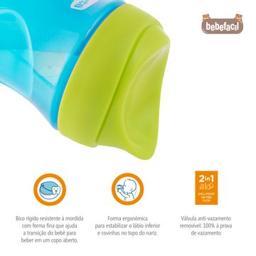 CH5195-D-Copo-Easy-Cup-266ml--12m---Boys---Chicco