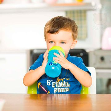 CH5195-G-Copo-Easy-Cup-266ml--12m---Boys---Chicco