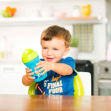 CH5195-I-Copo-Easy-Cup-266ml--12m---Boys---Chicco