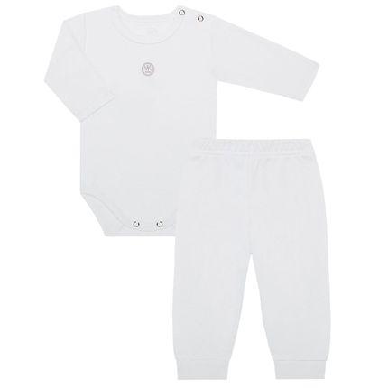 17136036-M_A-moda-bebe-menina-menino-conjunto-body-longo-calca-mijao-em-algodao-egipcio-branco-vk-baby-no-bebefacil-loja-de-roupas-enxoval-e-acessorios-para-bebes