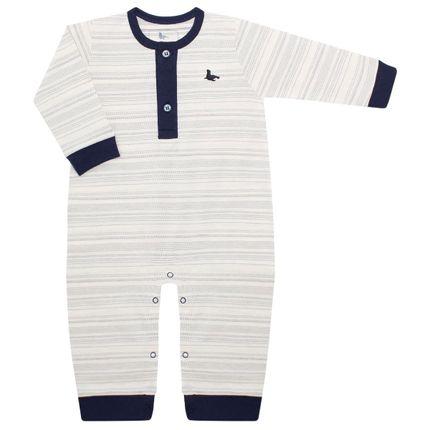 23464624_A-moda-bebe-menino-macacao-longo-em-malha-stripes-mini-sailor-no-bebefacil-loja-de-roupas-enxoval-e-acessorios-para-bebes