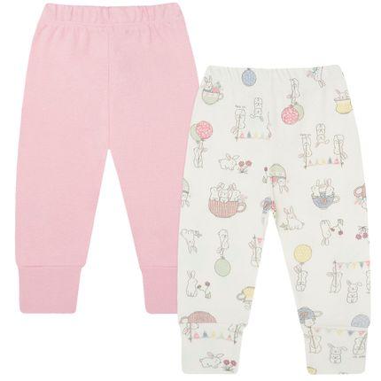 10286030_A-moda-bebe-menina-kit-2-calca-mijao-em-algodao-egipcio-coelhinha-vk-baby-no-bebefacil-loja-de-roupas-enxoval-e-acessorios-para-bebes