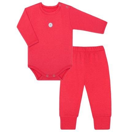 17136051_A-moda-bebe-menina-menino-conjunto-body-longo-calca-mijao-em-algodao-egipcio-vermelho-vk-baby-no-bebefacil-loja-de-roupas-enxoval-e-acessorios-para-bebes