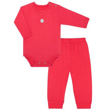 17136051-M_A-moda-bebe-menina-menino-conjunto-body-longo-calca-mijao-em-algodao-egipcio-vermelho-vk-baby-no-bebefacil-loja-de-roupas-enxoval-e-acessorios-para-bebes