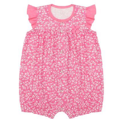 23366030_A-moda-bebe-menina-macacao-curto-babadinhos-em-suedine-liberty-vk-baby-no-bebefacil-loja-de-roupas-enxoval-e-acessorios-para-bebes