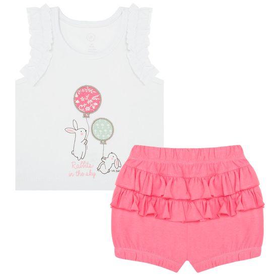 40166030_A-moda-bebe-menina-conjunto-regata-babadinhos-shorts-frufru-malha-coelhinha-vk-babay-no-bebefacil-loja-de-roupas-enxoval-e-acessorios-para-bebes