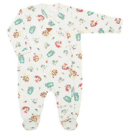 23286024_A-moda-bebe-menino-macacao-longo-suedine-animals-vk-baby-no-bebefacil-loja-de-roupas-enxoval-e-acessorios-para-bebes
