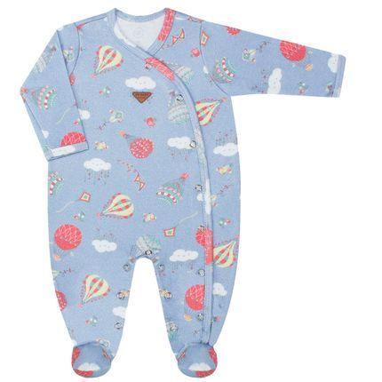 23286033_A-moda-bebe-menino-macacao-longo-suedine-baloon-vk-baby-no-bebefacil-loja-de-roupas-enxoval-e-acessorios-para-bebes