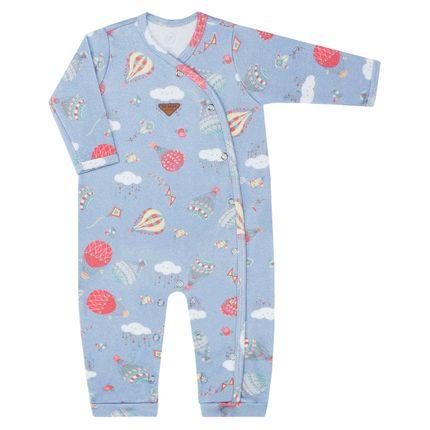 23286033-M_A-moda-bebe-menino-macacao-longo-suedine-baloon-vk-baby-no-bebefacil-loja-de-roupas-enxoval-e-acessorios-para-bebes