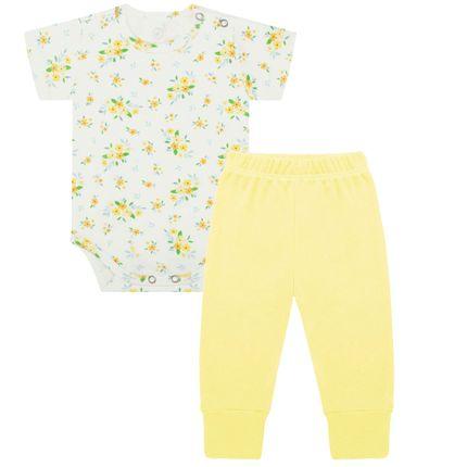 17126027_A-moda-bebe-menina-body-curto-c-calca-mijao-em-algodao-egipcio-florzinhas-vk-baby-no-bebefacil-loja-de-roupas-enxoval-e-acessorios-para-bebes