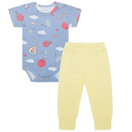 17126033_A-moda-bebe-menino-body-curto-c-calca-mijao-em-algodao-egipcio-ballon-vk-baby-no-bebefacil-loja-de-roupas-enxoval-e-acessorios-para-bebes