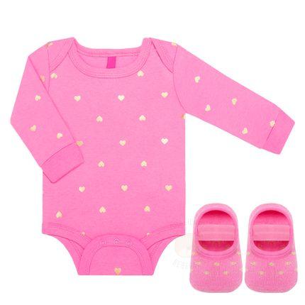 PK030200458_A-moda-bebe-menina-body-longo-malha-meia-sapatilha-love-puket-no-bebefacil-loja-de-roupas-enxoval-e-acessorios-para-bebes