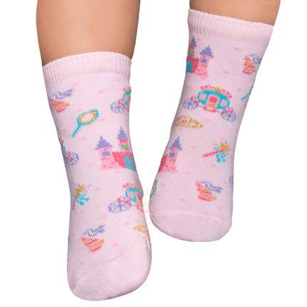 PK7000-CA_A-moda-bebe-menina-acessorios-meia-cano-alto-rosa-castelo-puket-no-bebefacil-loja-de-roupas-enxoval-e-acessorios-para-bebes