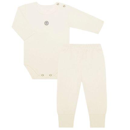 17136037_A-moda-bebe-menina-menino-conjunto-body-longo-calca-mijao-em-algodao-egipcio-marfim-vk-baby-no-bebefacil-loja-de-roupas-enxoval-e-acessorios-para-bebes