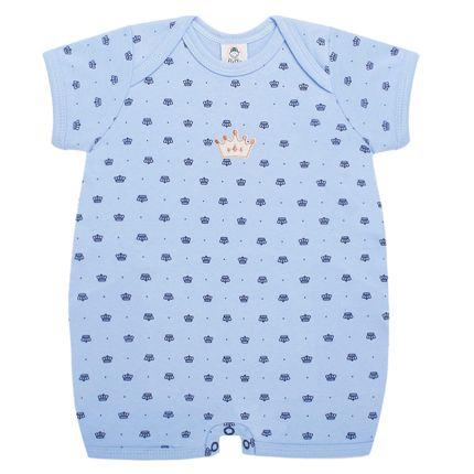 PB3054_A-moda-bebe-menino-macacao-sleeper-em-suedine-marfim-lion-king-piu-blu-no-bebefacil-loja-de-roupas-enxoval-e-acessorios-para-bebes