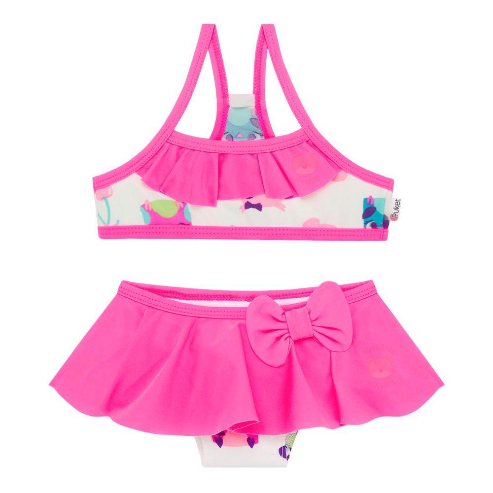 PK110400320_A-moda-praia-bebe-menina-biquini-lycra-coruja-puket-no-bebe-facil-loja-de-roupas-e-enxoval-e-acessorios-para-bebes