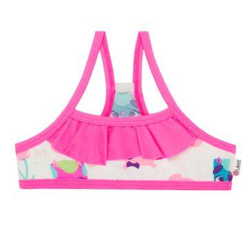 PK110400320_B-moda-praia-bebe-menina-biquini-lycra-coruja-puket-no-bebe-facil-loja-de-roupas-e-enxoval-e-acessorios-para-bebes
