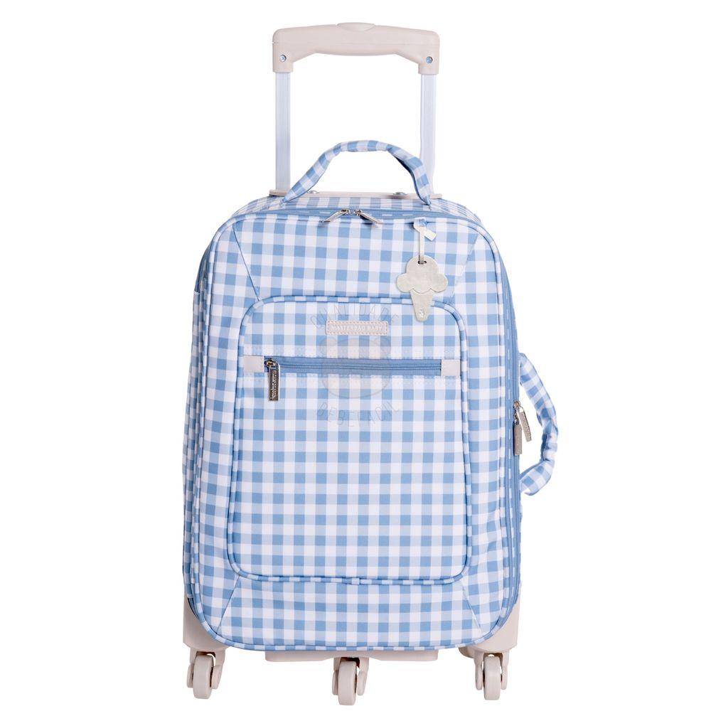 MB12SOR404.117-A-Mala-Maternidade-com-rodizio-Sorvete-Azul---Masterbag