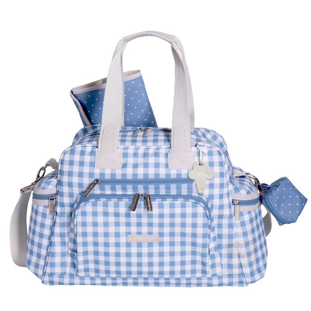 MB12SOR299.117-A-Bolsa-para-bebe-Everyday-Sorvete-Azul---Masterbag