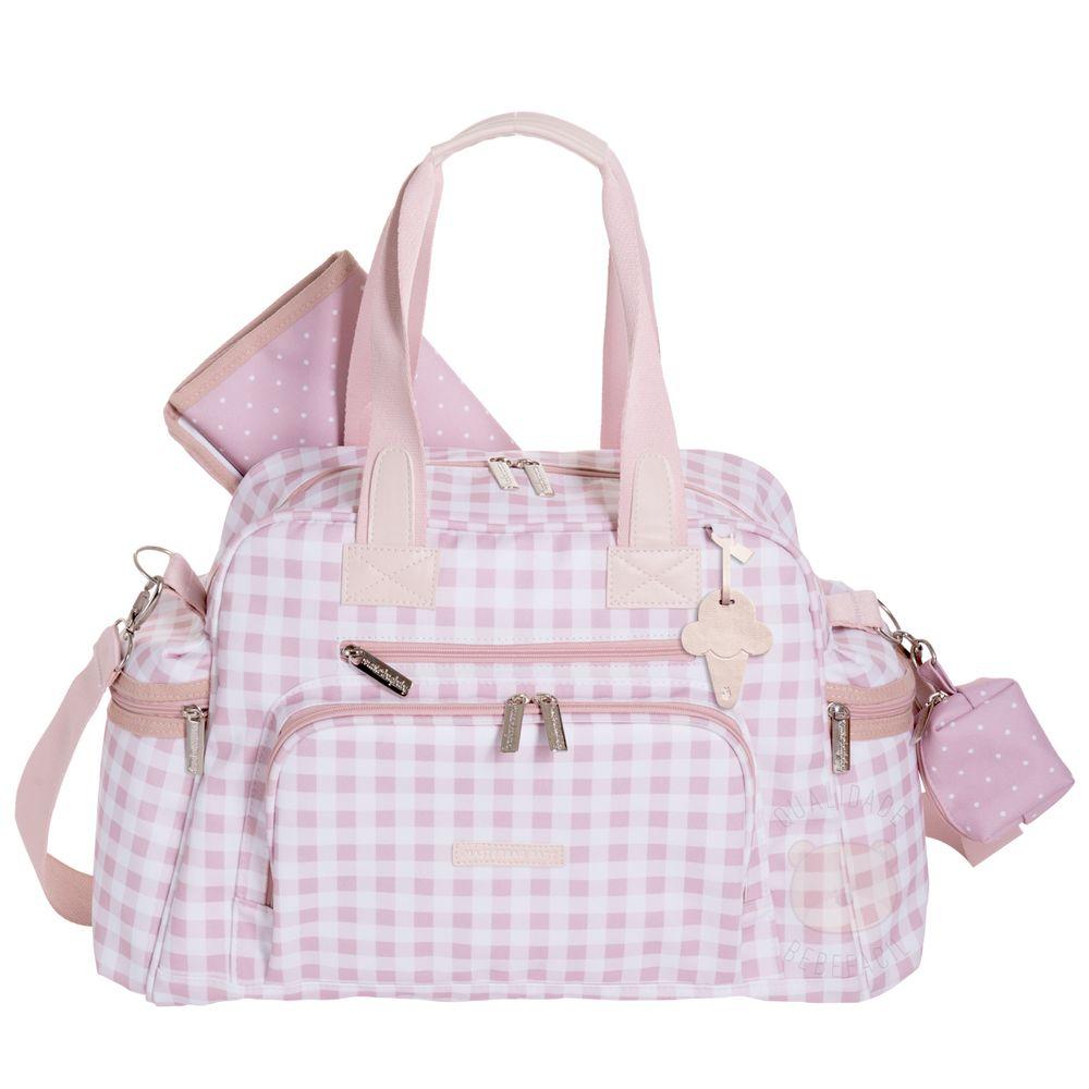 MB12SOR299.42-A-Mala-Maternidade-com-rodizio-Sorvete-Rosa---Masterbag