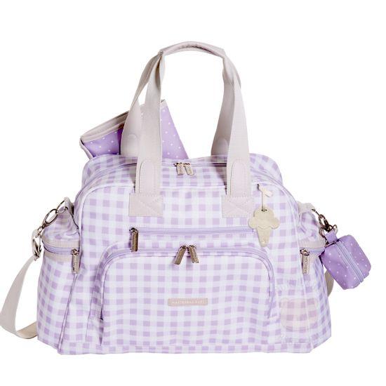 MB12SOR299.58-A-Bolsa-para-bebe-Everyday-Sorvete-Lilas---Masterbag