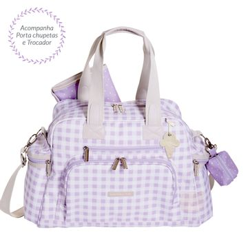 MB12SOR299.58-B-Bolsa-para-bebe-Everyday-Sorvete-Lilas---Masterbag
