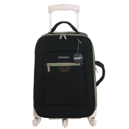 MB11MOV404.78-A-Mala-Maternidade-com-rodizio-Move-Oliva---Masterbag