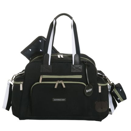 MB11MOV299.78-A-Bolsa-para-bebe-Everyday-Move-Oliva---Masterbag