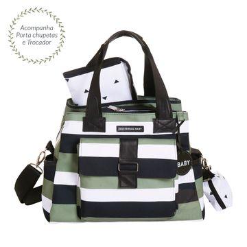 MB12BRO387.78-B-Bolsa-para-bebe-Kate-Brooklyn-Oliva---Masterbag
