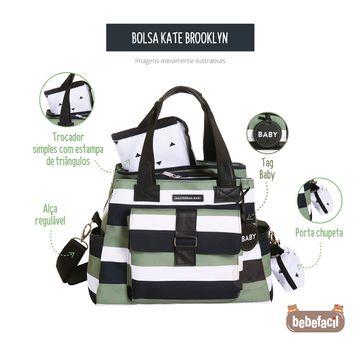 MB12BRO387.78-C-Bolsa-para-bebe-Kate-Brooklyn-Oliva---Masterbag