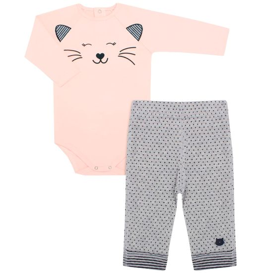 17674561_A1-moda-bebe-menina-conjunto-body-longo-calca-suedine-meow-meow-petit-no-bebefacil-loja-de-roupas-enxoval-ea-cessorios-para-bebes