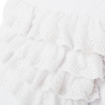 PK010202340-108_B-moda-bebe-menina-acessorios-meia-calca-babadinhos-bordado-ingles-branca-puket-no-bebefacil-loja-de-roupas-enxoval-e-acessorios-para-bebes